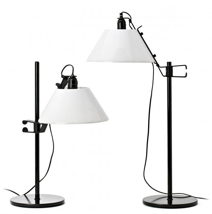 Vintage table lamps from metalarte set of 2 en venta en pamono vintage table lamps from metalarte set of 2 aloadofball Gallery