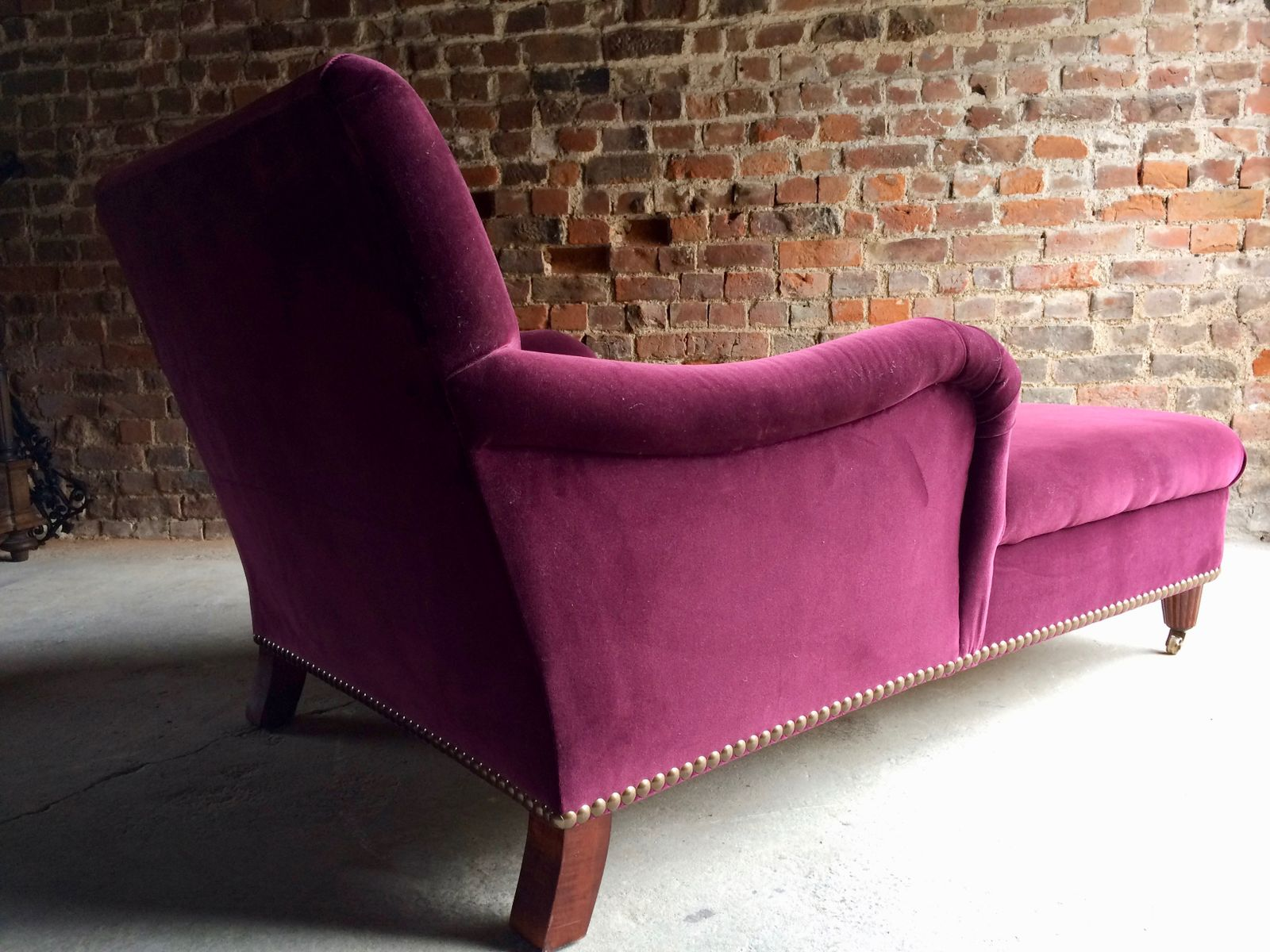 chair chairs best chaise well hot to liked recliners the with lounge furniture regard ideas pink