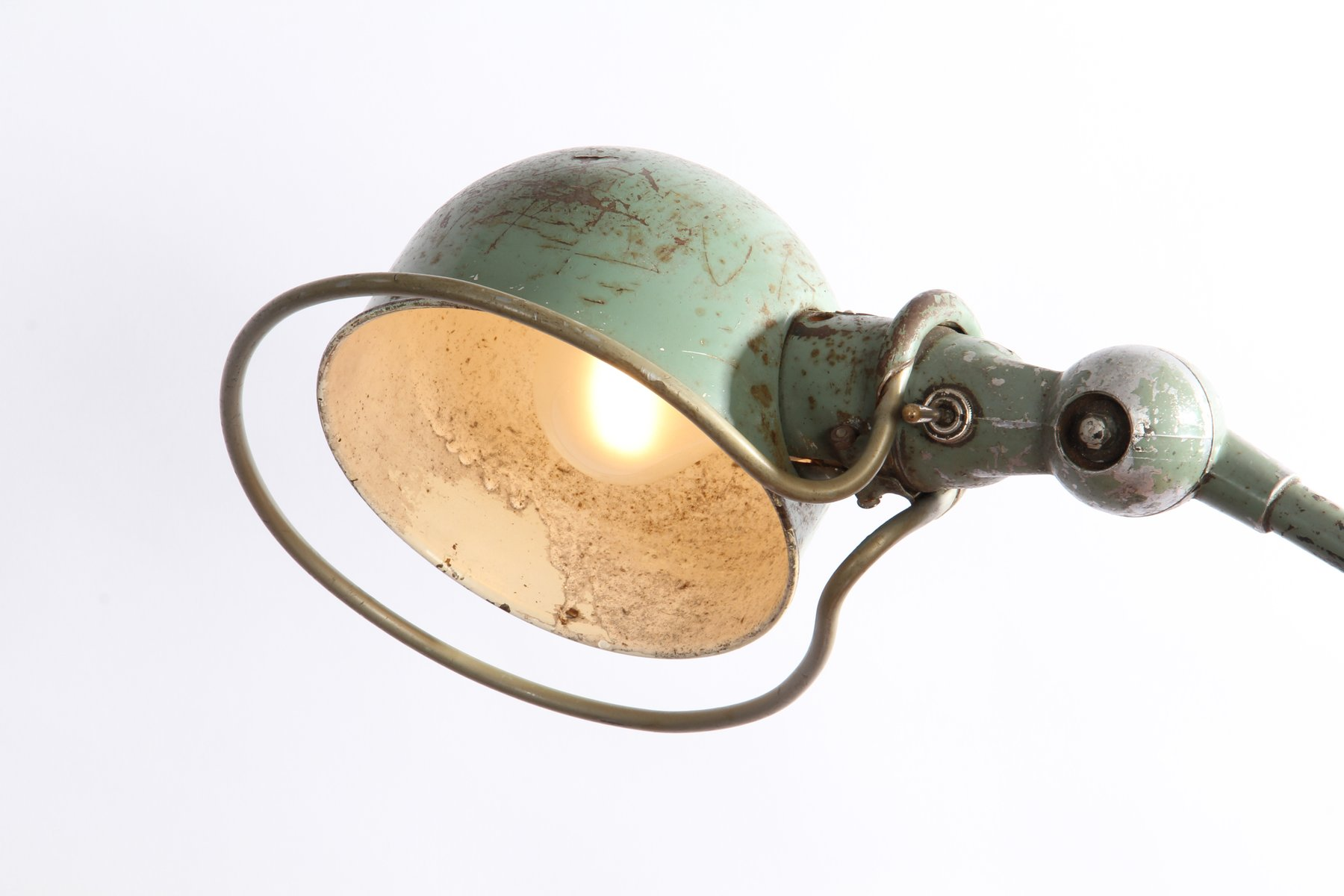 light fors great provides brass work lamps lamp directed ikea for a reading lighting art is gb colour en that products