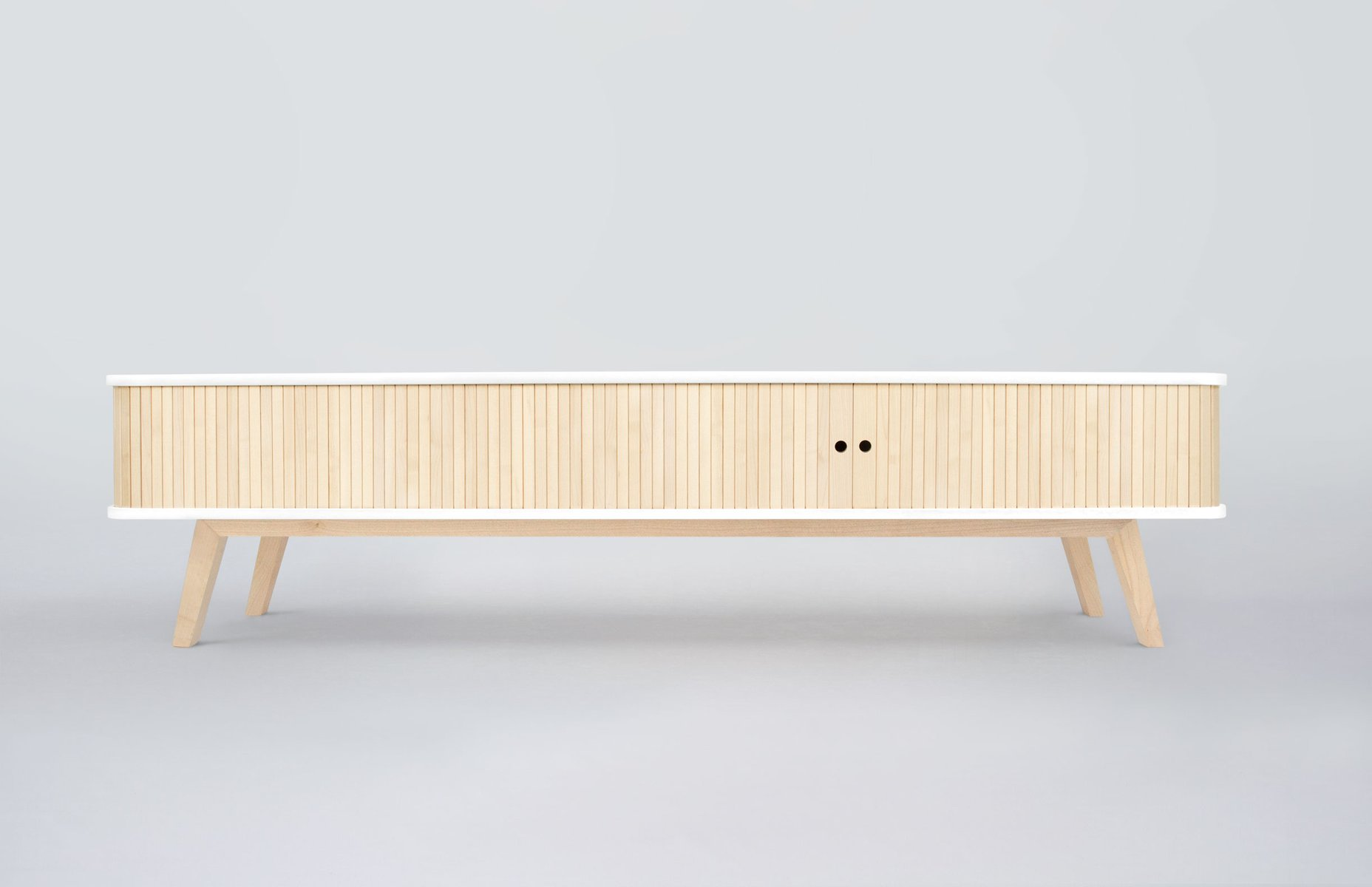 Hk0 5 sideboard by mo ow for sale at pamono for Sideboard 2 m breit