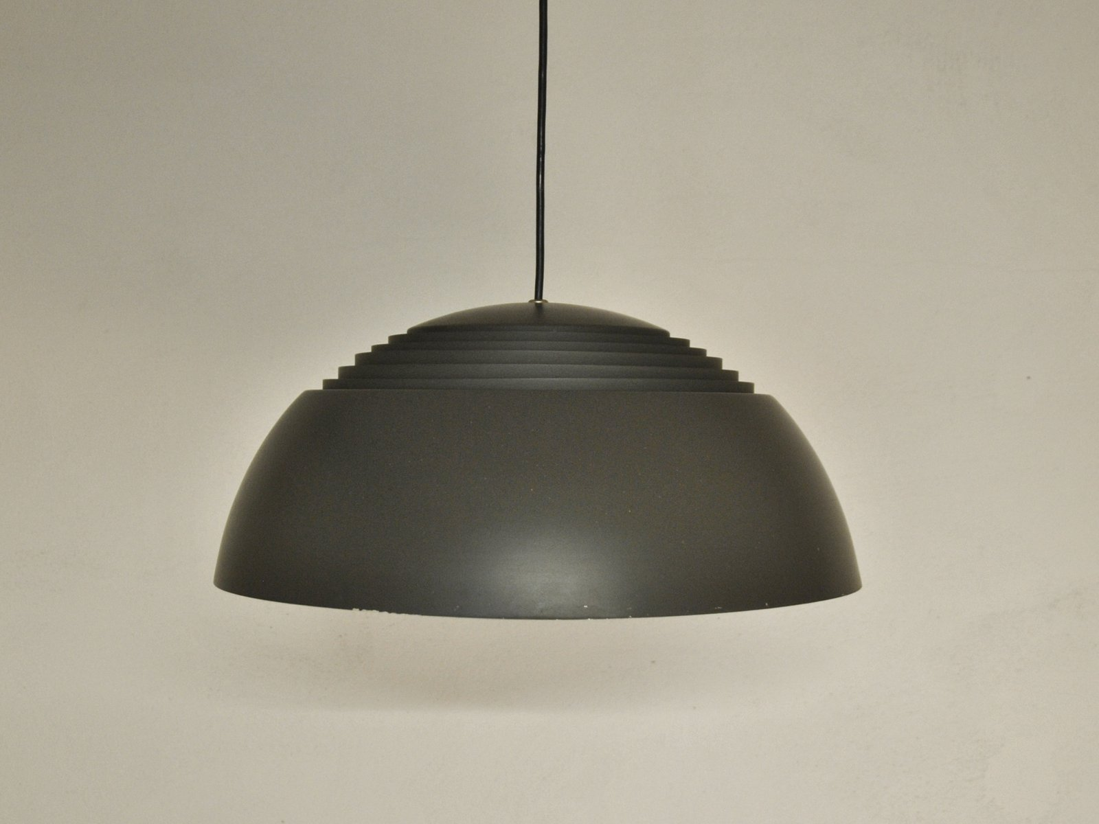 Arne Jacobsen Lampe Look A Like