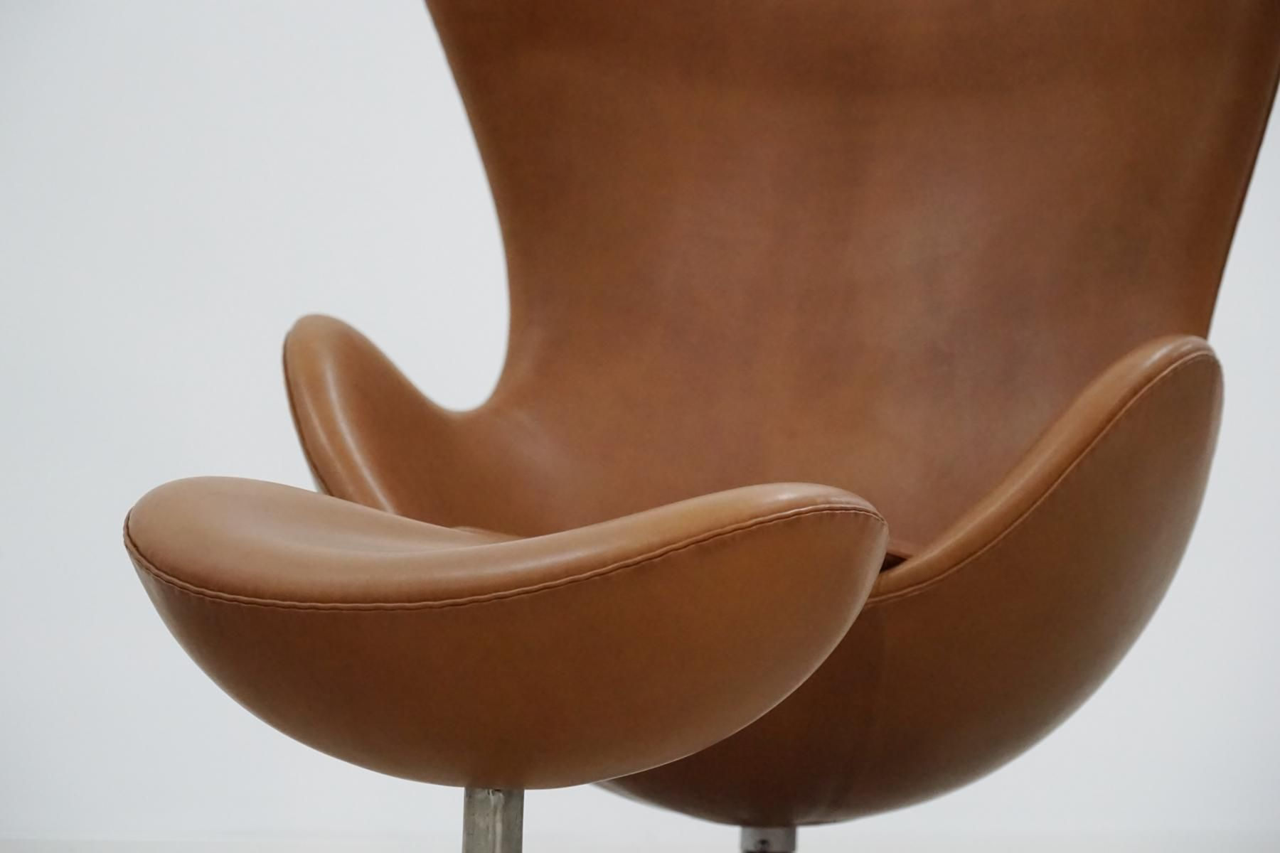 Egg Chair Gebraucht Excellent Eames Chair Gebraucht Fantastisch