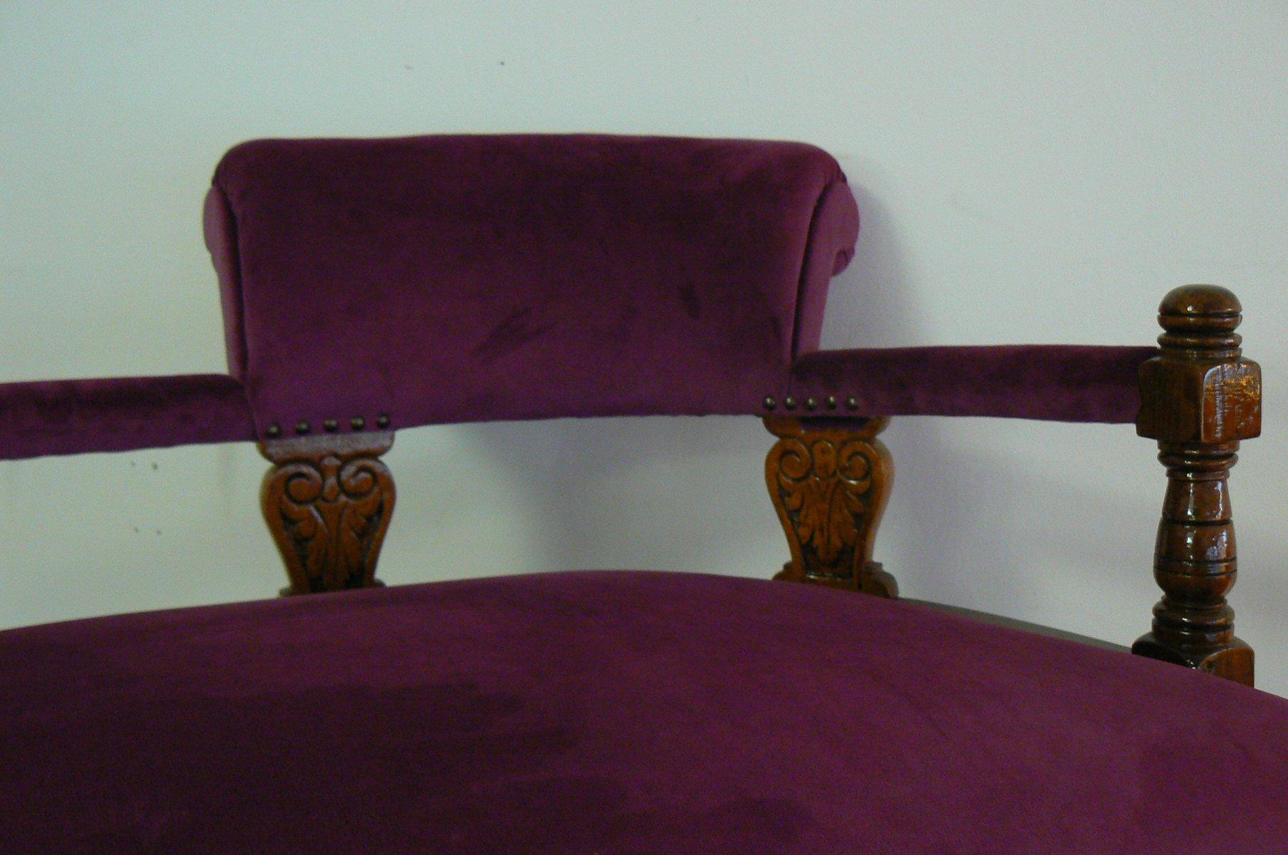 Beautiful Chaise Longue Prezzi Bassi Images - Idee Per Una Casa ...