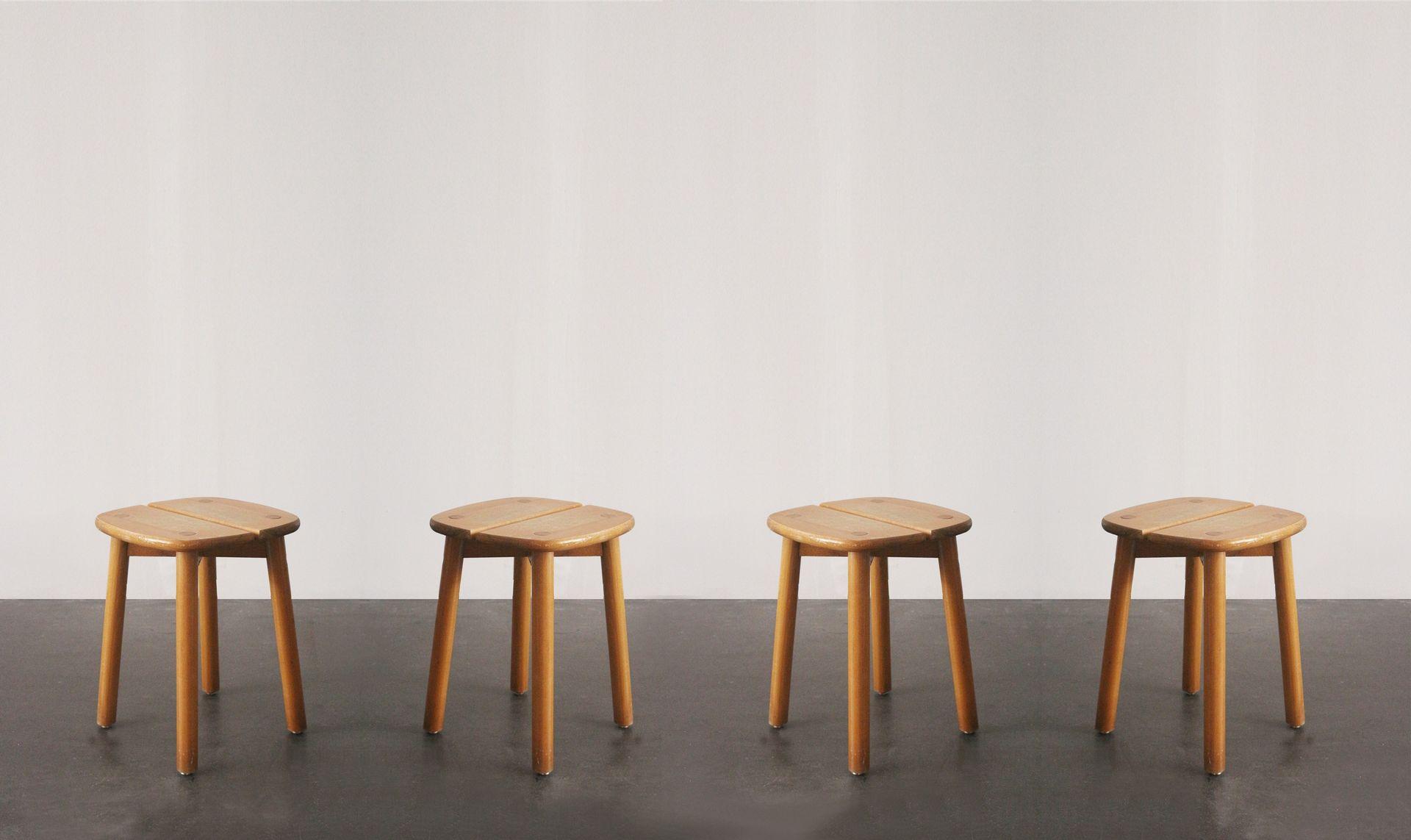 table de chevet gautier elegant table chevet enfant table de chevet gautier with table de. Black Bedroom Furniture Sets. Home Design Ideas
