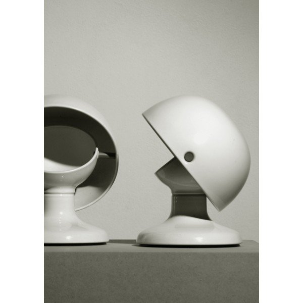 Jucker table lamps by tobia scarpa for flos 1960s set of 2 for jucker table lamps by tobia scarpa for flos 1960s set of 2 for sale at pamono mozeypictures Image collections