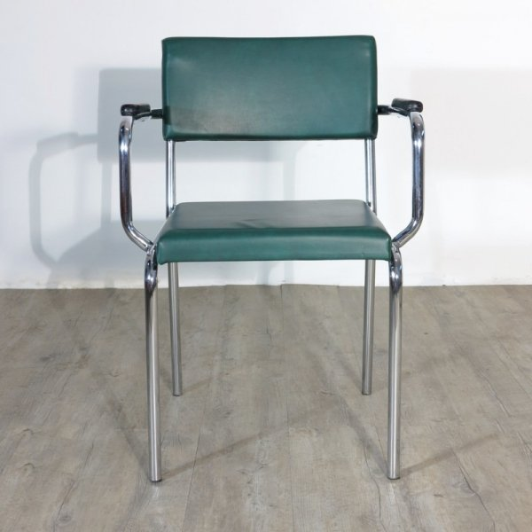 Industrie salon stuhl bei pamono kaufen for Industrie salon