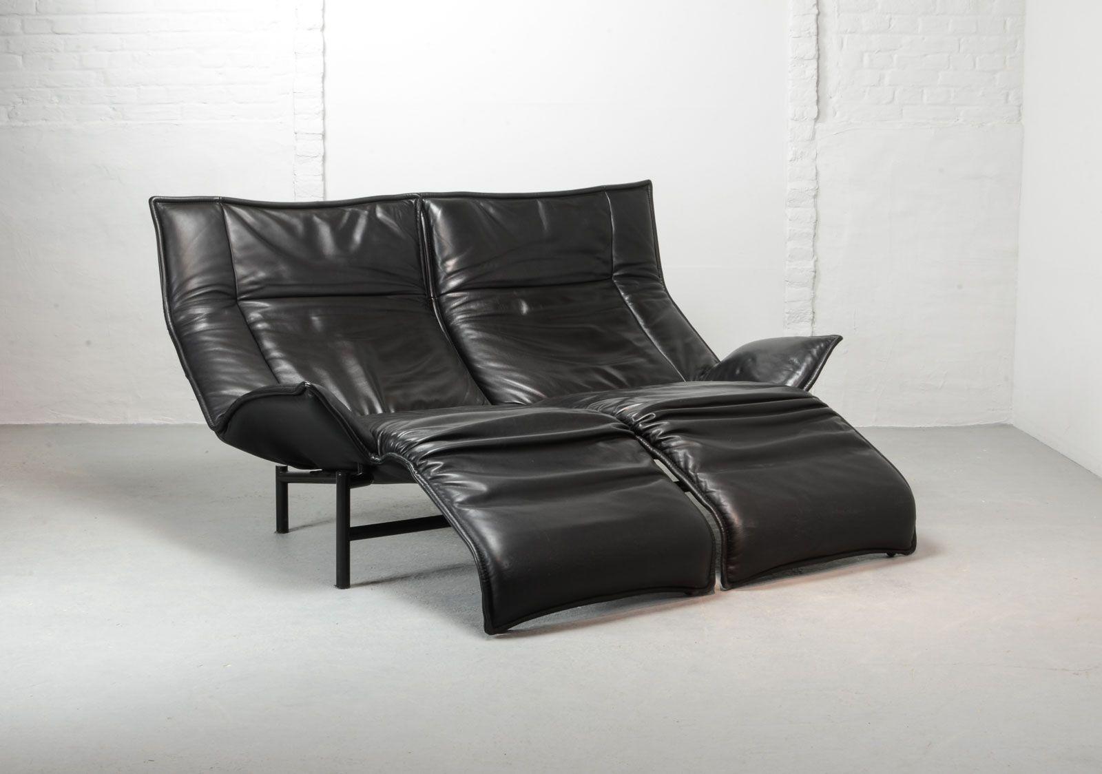 canape veranda fabulous canape design pour veranda alu noir nouveau belle canape design pour. Black Bedroom Furniture Sets. Home Design Ideas
